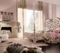 Toddler Room Ideas For Daycare Kids Purple Rooms White Modern Design Elegant Bedroom Designs Small