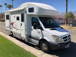 Palm Springs - RVs For Sale: 2 RVs - RVTrader.com Los Angeles Craigslist Cars Trucks By Owner News Of New Car 2019 20 Used For Sale Merced California Today Nashville And Best Image Palm Springs Ca Drive Fort Collins Three Business Owners Three Years How Tpreneurs Survive Boulder Co Denver Designs 195559 Chevrolet Task Force Hemmings Motor Rvs 2 Rvtradercom Extreme 21 Photos 37 Reviews Dealers 12655