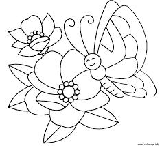 Free Fleur De Lis Coloring Pages Download Free Clip Art Free Clip