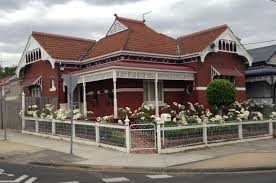 Excellent Australian Victorian Houses Cool Home Design Gallery ... Beautiful Federation Red Brick House With A Garden That Perfectly Iconic Australian Design The Family Love Tree Floor Plans For Homes Amusing Fresh 3 Cottage House Designs Melbourne Storybook Designer Bg Cole Builders Custom Period Federation Victorian Wonderful Hampton Style Homes Weatherboard Home Small Spanish Plans Bedroomcharming Indoor Pool Awesome Edwardian Guide Youtube Of Heritage Gets A Bold Contemporary Extension Exteions Creative Renovation Idea With Room Layout Rearrangement