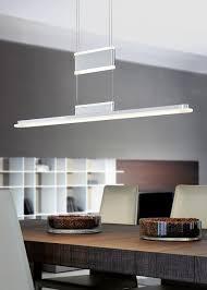 luminaire design led