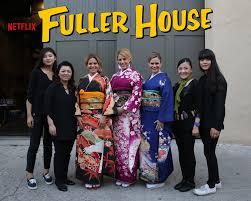 Halloween Town Burbank Yelp by Kimono Sk 65 Photos U0026 16 Reviews Costumes 11423 Emelita St