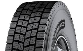 Snow Tyre Range | Snow Tyres Free Images Car Travel Transportation Truck Spoke Bumper Easy Install Simple Winter Truck Car Snow Chain Black Tire Anti Skid Allweather Tires Vs Winter Whats The Difference The Star 3pcs Van Chains Belt Beef Tendon Wheel Antiskid Tires On Off Road In Deep Close Up Autotrac 0232605 Series 2300 Pickup Trucksuv Traction Top 10 Best For Trucks Pickups And Suvs Of 2018 Reviews Crt Grip 4x4 Size P24575r16 Shop Your Way Michelin Latitude Xice Xi2 3pcs Car Truck Peerless Light Vbar Qg28 Walmartcom More