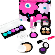 Little Cosmetics Pretend Makeup Little Makeup Artist Set