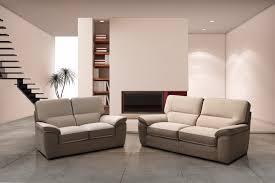modèle canapé présentation du nouveau canapé cuir un modèle de confort
