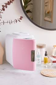 sunbeam 1 7 cu ft mini kühlschrank schwarz refsb17b