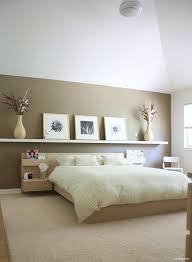 Ikea Malm Beuken Lack Planken More Spare Bedroom DecorGuest