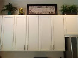 Nuvo Cabinet Paint Uk by Stunning Ideas Black Painted Kitchen Cabinets Design 17 Best Ideas