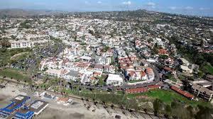 Los Patios San Clemente by 32 Calle Akelia San Clemente Ca 92673 Usa Youtube