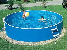 Above Ground Swimming Pool Pools For Sale Near Me