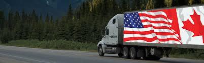 100 Always Trucking FTL LTL Freight New Jersey Warehousing 2013308300