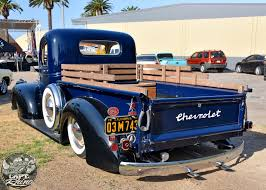 Very Nice 1941 Chevrolet Pickup Truck. The Wood Side-rail Are A ... 1939 Gmc Truck 350 Small Block Lowrider Magazine Chevy Panel Youtube Tci Eeering 71939 Suspension 4link Leaf Boston Bruins Harry Driftwoods Classic Chevrolet Master Related Infompecifications Weili Chevy Truck See At Car Show In Winder Ga 04232011 Pete Pickup Keep On Truckin Pinterest Pickups 391940 Dash Swap The Hamb Stock Photos 1 Rat Rod Pickup For Sale 13500 Rat Rod Universe Coupe Street Shaker Hot Network 100 37 38 39 40 41 42 43 44 45 46 47 48