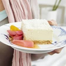 limetten frischkäse torte rezept