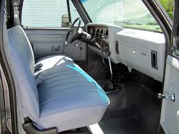 1986 Dodge W-250 | Interior | Fauxmad | Flickr 1986 Dodge Pickup For Sale Classiccarscom Cc1067835 Truck Performance Parts Clever Ram D150 Car Autos Gallery 1985 W350 1 Ton 4x4 85 Power Royal Se Prospector 1986dodgeramconceptart Hot Rod Network Dodge Pickup 12 Ton For At Vicari Auctions Biloxi 2017 Canyon Red Metallic W150 Regular Cab Youtube W250 Interior Fauxmad Flickr Aries Coupe Specs 1981 1982 1983 1984 1987 Surfphisher Wseries Specs Photos Modification