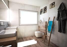 ᑕ ᑐ ihre fußbodenheizung im badezimmer