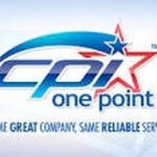 Cpi fice Products 3210 Bingle Rd Langwood Houston TX