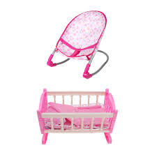 US $17.02 47% OFF|Nursery Room Furniture ABS Plastic Baby Doll Cradle Crib  Rocking Chair For 9 12inch Reborn Doll For Mellchan Doll Accessory-in Dolls  ... Nursery Fniture Essentials For Your Baby And Where To Buy On Pink Rocking Chair Stock Photo Image Of Adorable Incredible Rocking Chairs For Sale Modern Design Models Awesome Antique Upholstered Chair 5 Tips Choosing A Breastfeeding Amazoncom Relax The Mackenzie Microfiber Plush Personalized Toddler Personalised Fun Wooden Tables Light Pink Pillow Blue Desk Png Download 141068 Free Transparent Automatic Baby Cradle Electric Ielligent Swing Bed Bassinet Archives Childrens Little Seeds Us 1702 47 Offnursery Room Abs Plastic Doll Cradle Crib 9 12inch Reborn Mellchan Accessoryin Dolls