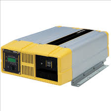 Xantrex - X805-2020 - Xantrex PROsine 2.0 Inverter / Charger Model ... How To Install A Car Power Invter Youtube Autoexec Truck Super03 Desk W Power Invter And Cell Phone Mount Consumer Electronics Invters Find Offers Online Equipment Spotlight Provide Incab Electrical Loads What Is The Best For A Semi Why Its Wise Use An Generator For Your Food Out Pure Sine Wave 153000w 24v 240v Aus Plug Cheap 1000w Find Deals On Line At Alibacom Suppliers Top 10 2015 12v Review Dc To Ac 110v 1200w Car Charger Convter