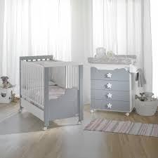 chambre bébé grise et chambre bébé dolce micuna chambre bébé à veilleuse le trésor de bébé
