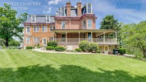 100 Modern Homes For Sale Nj 9 Stunning Mansions You Can Own For 300000 Or Less