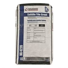 mapei saltillo sanded tile grout 50lb 951105638 floor and decor