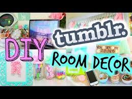 DIY Tumblr Inspired Room Decor Cute Cheap For Spring