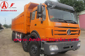 High Quality North Benz 12 Wheeler 3138 Type Dump Truck For Sale ... Types Of Cstruction Trucks For Toddlers Children 100 Things China Three Wheeler Cargo Small Truck Dumpuerground Ming Dump Surging Pictures Of Differ 1372 Unknown Best Iben Trucks Beiben 2942538 Dump Truck 2638 1998 Mack Rb688s Tri Axle Sale By Arthur Trovei Series Forevertrucknet Howo Latest Type 84 Tipper Hot Sale T Lifting Pump Heavy Duty 30 Ton With Ten Wheel Gmc For N Trailer Magazine Amallink List Types Wikiwand