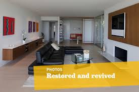100 Long Beach Architect A Couple Lovingly Restore An Architectural Gem Los