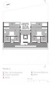 Spectacular Apartment Floor Plans Designs by Architecture Planning Build Drawing Auto Cad Architect Apartment