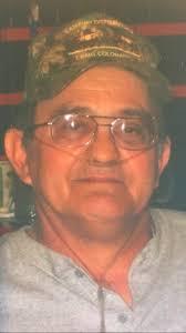 In Memory of Joseph F Rocco Sr LOPATICH FUNERAL HOME