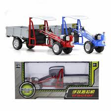 1:16 The Tractor Truck Engineering Car Vehicle Alloy Metal Mini ... Intertional 9600 Tractor Truck 1994 3d Model Hum3d Yellow Isolated On White Modern Stock 124 Volvo Vn 780 3axle Ucktrailersaccsories 1 China Sinotruk Howo 6x4 371hp 10 Wheel Diesel Trailer Here Is The 500mile 800pound Allelectric Tesla Semi Black Silhouette Of A Tractor Truck Royalty Free Vector Sinotruk Sitrak With Man Engine Buy Western Star Introduces New Aerodynamic Highway News Peterbilt 379 1987 3dcg Store Models Marketplace John Hamiltons 1979 Freightliner 9664t Cab Over Se Flickr Ctortrailer Driver Traing 4th Edition Almerisan La Mayor Variedad De Toda La Provincia