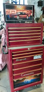 Used Snap On Tool Boxes - Local Classifieds, For Sale | Preloved Toyota Alinum Truck Beds Alumbody Danbox Plywood Tool Storage Platform Box For Vans And Lorrys Service Body Tool Boxes Used Work Trucks Accsories Bak Industries 448328 Tonneau Cover Bakflip Mx4 Hard Folding 117502 Weather Guard Us The Images Collection Of Storage The Home Depot Truck Toolbox Cheap Boxes Drawers Service Defing A Style Series Box For Redesigns Your Parts Refrigerated Dividers Cat Walks Rims Underbody Delta Pro 1002 Underbed 36 X 12 14 In 3 Used Weather Guard Item C2081 Sold Well Old Tools Red Stock Photo Edit Now 290530628