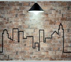 serenissima cir new york brick effect tiles