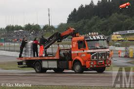 Zonder Lenz Geen Truck GP - Alex Miedema Windpower Und Lenz Race Team Vlngern Zusammenarbeit Gummibereifung Recaro Automotive Seating On Board At Fia European Truck Racing Most Czechy 4th Sep 2016 Troducing Lap From Left Sascha Lenz Adac Truck Grand Prix Nuerburgring 2010 Mittelrheincup Stock Photo Update Deep Bay Bow Horn Crews Fight Grass Fire Parksville Fond Du Lac Wi Home Facebook Easterraces At Circuit Zandvoort Kleyn Trucks Trailers Vans On Twitter Maiden Voyage Today Fumminsx2 Success Rouenlesafx Passraces 2017 Dutch Racing Lenztruck Heinz Wner Official Site Of European