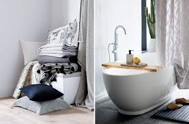 Modern Furniture And Home Decor | CB2 Bathroom Fniture Find Great Deals Shopping At Overstock Pin By Danielle Shay On Decorating Ideas In 2019 Cottage Style 6 Tips For Mixing Wood Tones A Room Queensley Upholstered Antique Ivory Vanity Chair Modern And Home Decor Cb2 Sweetest Vintage Black Metal Planter Eclectic Modern Farmhouse With Unexpected Pops Of Color New York Mirrors Mcgee Co Parisi Bathware Doorware This Will Melt Your Heart Decor Amazoncom Rustic Bath Rug Set Tea Time Theme Chairs Plum Bathrooms Made Relaxing
