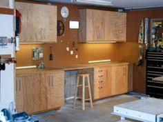 planning u0026 ideas diy garage cabinets plans how to build garage