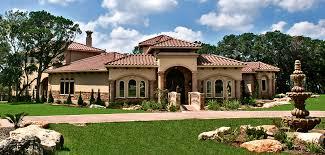 100 German Home Plans Stunning Italian Style House Peek Villa Spanish