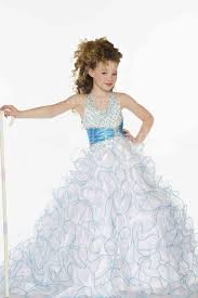 35 best pageant dresses images on pinterest flower girls flower