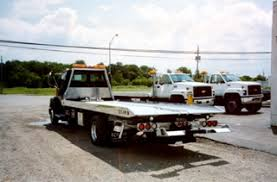 Kilar Truck Beds | American Galvanizer's Association