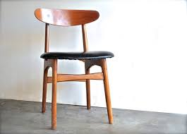 Mid Century Modern Desk Chair for Home