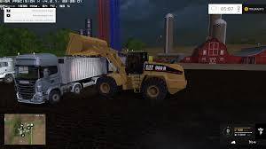 CAT 980H – 120000 LITERS | Farming Simulator 2017 Mods, Farming ... Children Games Mini Trackless Train Electricchina Supplier Peugeot Back In The Pickup Truck Game With New Pick Up Diesel Guns Demo File Indie Db Stokes Simulator Wiki Fandom Powered By Wikia Scs Softwares Blog American Out Now Amazoncom Euro 2 Gold Download Video Best Farming 2015 Mods 15 Mod Firefighters Airport Fire Department Review Kill It 2018 Ford F150 Power Stroke First Drive Zero Cpromise F350 Street Dually For Fs15 Brothers The Amazing Discovery Show Revolves Around Roadtrain Gta San Andreas