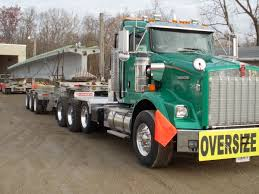 Howard Baer Trucking Winchester Ky Pictures To Pin On Pinterest ... Heavy Trucks Parts Tag Auto Breaking News Rwh Trucking Inc Oakwood Ga Rays Truck Photos Truck Trailer Transport Express Freight Logistic Diesel Mack Dave Hoekstras Website Route 66 Newyears Dc5n United States Mix In English Created At 20170324 0423 Driver Jobs Scac Code Listing 2011 Nancy Baer Jasper In The Final Aessments For Tax Year 2017 And Said Are To Obituaries Erwin Dodson Allen