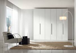 placard chambre ikea placard chambre best meuble penderie chambre armoire portes