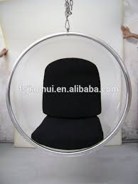 Clear Hanging Bubble Chair Cheap by List Manufacturers Of Replica Bubble Chair Buy Replica Bubble