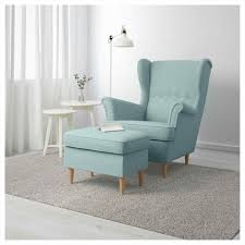 Strandmon Wing Chair Green by 100 Contemporary Wingback Chair Furniture Turquoise