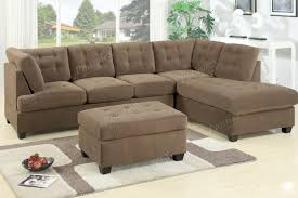 Poundex 3pc Sectional Sofa Set by Sectional F7140 U2013 Furniture Mattress Los Angeles And El Monte