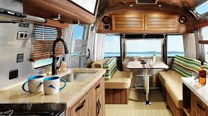 100 Inside An Airstream Trailer Tommy Bahama Special Edition Travel