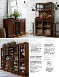 Pottery Barn - Holiday 2017 D2 - PB Classic Tapered Metal ... Stunning Printed Ding Room Chairs Rooms Beautiful Chair Table And White Wood Set Slipcovers Pottery Barn Fall 2017 D3 Page 7677 November 2015 Lucas Leather Ding Chairs Maxxmetalding20chair Aaron Metal Play Metallic Champagne Standard Ups Covers Ivory Fniture Cushions Vs Wayfair Decor Look Alikes Top 79 Killer Comforters Bepreads Pier Tufted Patterns Grey Black