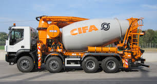 Mixer Pumps Concrete Truckmixer Concrete Pump Mk 244 Z 80115 Cifa Spa Buy Beiben Pump Truckbeiben Truck China Hot Sale Xcmg Hb48c 48m Mounted 4x2 Small Mixer And Foton Komatsu Pc200 Convey For Cstruction Pumps Pumps For Sale New Zealand Man Schwing S36 X Used Price Large Saleused Truck 28v975 Truck1 Set Small Sany