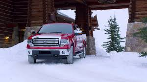 Discovery Ford Best Ford Truck Ever! - YouTube Ford F150 Raptor Best Fullsize Pickup Truck 17 Incredibly Cool Red Trucks Youd Love To Own Photos Fords Are The Best Humor Pinterest Trucks And Cars With Stacks Marycathinfo Lifted Ideas New Or Pickups Pick For You Fordcom 2018 Diesel Yet The Holy Grail Of Ford Youtube Detroit Autorama In A Hot Rod Network 2017 Race In Desert Americas Selling 40 Years Fseries Built 10 Instagram Accounts Fordtrucks